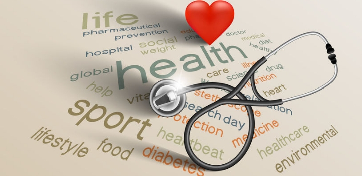 Health-Awareness-Events-2019-Feature