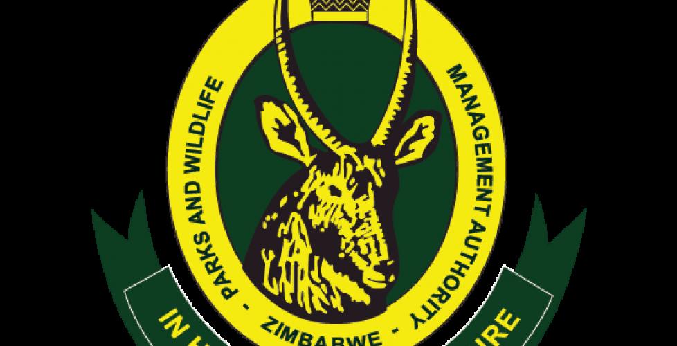 Zimparks logo-01