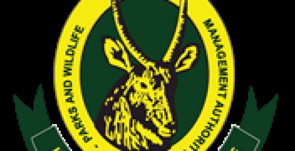 Zimparks logo sall