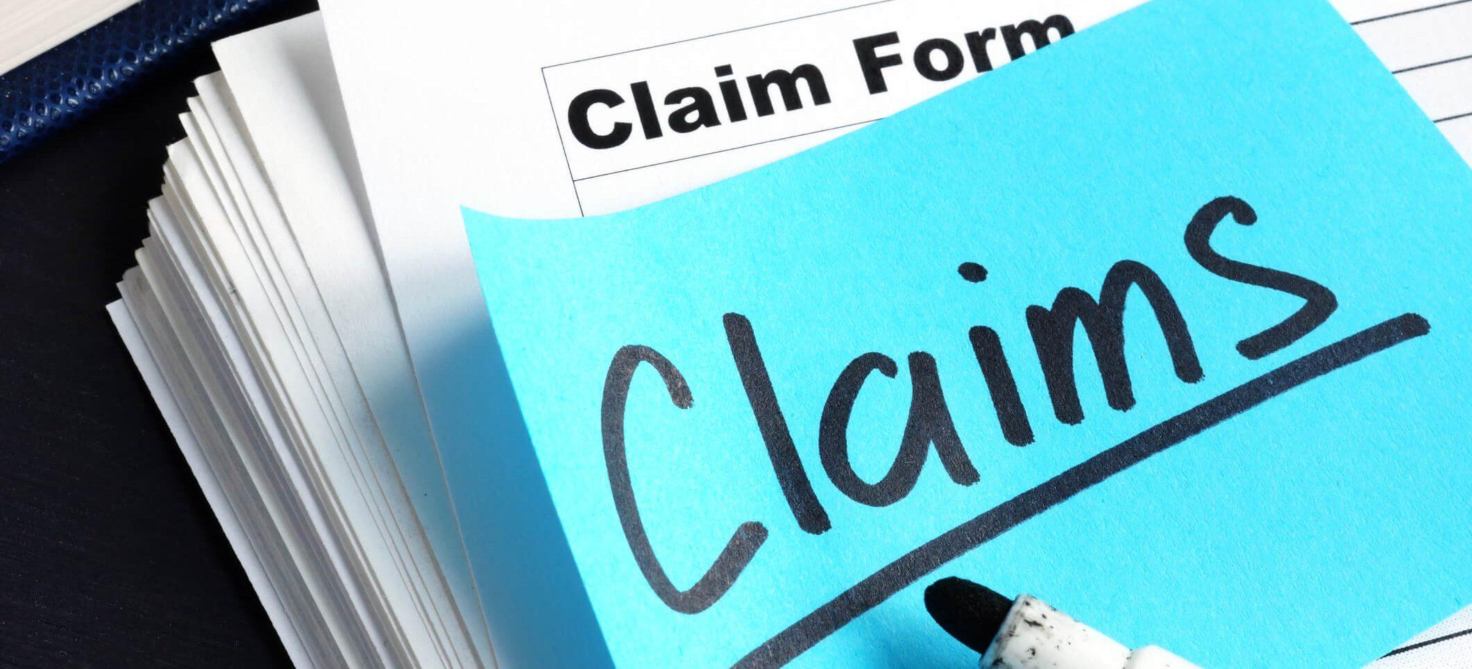 covid-19-insurance-fraud